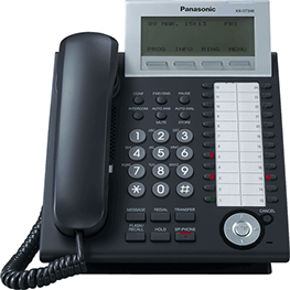 panasonic innovative electronics and telephone systems panasonic security systems call our office today & find out why panasonic is the right choice & a perfect match for any business application